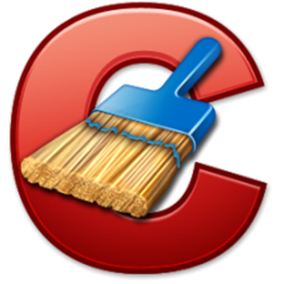 Picture of CCleaner Professional
