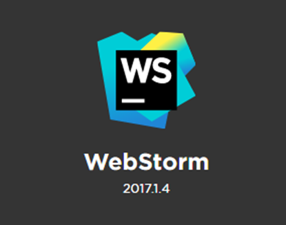 Picture of WebStorm